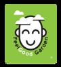 FeelGood Garden - Hoveniersbedrijf Cees Spies